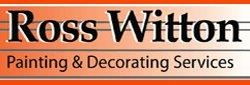Ross Witton Decorators
