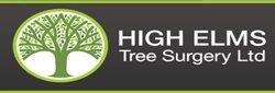 High Elms