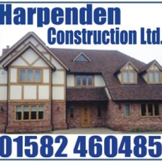 Harpenden Construction Ltd