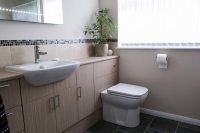 Nonpareil Solutions - Nonpareil Quality Kitchen and Bathroom Showroom.<br />For Bathroom, Kitchen & Heating Services call or visit<br />8 High Street, Wheathampstead, Hertfordshire. AL4 8AA. Telephone: 01582 832 121