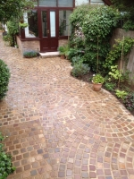 Rococo Landscaping