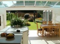 Harpenden Window Company Ltd