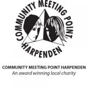 Community Meeting Point Harpenden
