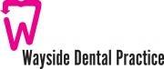 Wayside Dental Practice
