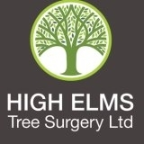 High Elms Tree Surgery Ltd