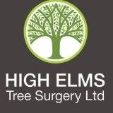 High Elms Tree Surgery Ltd