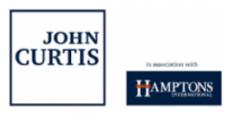 John Curtis Estate Agents Wheathampstead