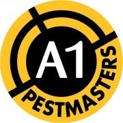 A1 Pestmasters Ltd