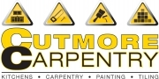 Cutmore Carpentry