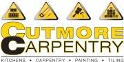 Cutmore Carpentry