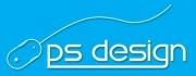 PS Design