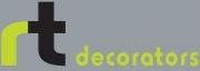 RT Decorators