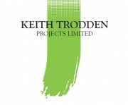 Keith Trodden Projects Limited