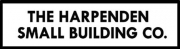 The Harpenden Small Building Company