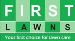 FIRST LAWNS