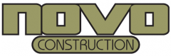 RP Novo Construction Ltd