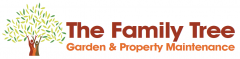 The Family Tree - Garden & Property Maintenance