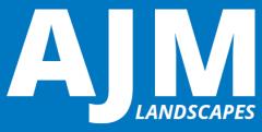 AJM Landscapes
