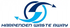 Harpenden Waste Away & Recycling