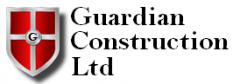 Guardian Construction Ltd