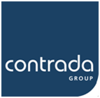 Contrada Group LLP