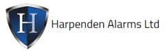 Harpenden Alarms Ltd