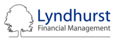 Lyndhurst Financial Management