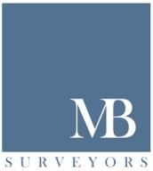 MB Surveyors