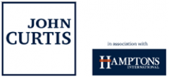 John Curtis Estate Agents