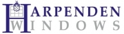 Harpenden Window Company Ltd