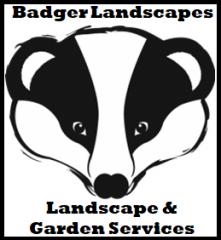 Badger Landscapes