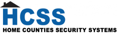 Home Counties Security Systems