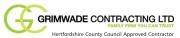 Grimwade Contracting
