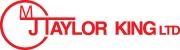 M J Taylor King Limited