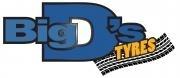 Big D's Tyres