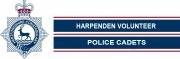 St Albans / Harpenden Volunteer Police Cads