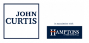 John Curtis Estate Agents Wheathampstead