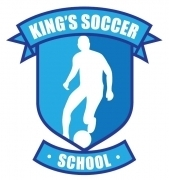 King's Soccer School