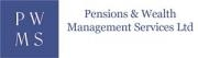 Pensions & Wealth Management
