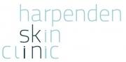 Harpenden Skin Clinic
