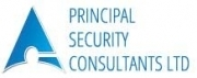 Principal Security Consultants Ltd