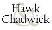 Hawk & Chadwick