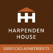 Harpenden House Ltd