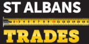 St Albans Trades