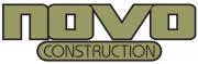 RP Novo Construction Ltd