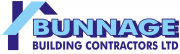 Bunnage Building Contractors Limited