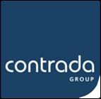 Contrada Group LLP