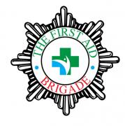 The First Aid Brigade