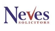 Neves Solicitors