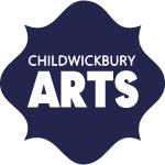 Childwickbury Arts Fair 2019